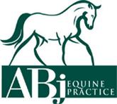 ABJ Equine Practice